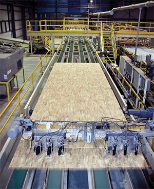Logging Amp Sawmilling Journal March April 2014 Hitting The