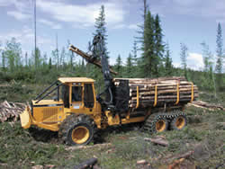 Fabtek macchine forestali FABTEKPicture047