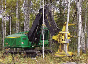 Logging sawmilling journal november 2013 the edge forest management cts program sciox Image collections