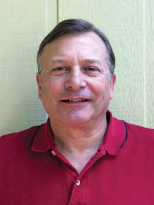 Image result for Charles Jourdain of Humboldt Redwood