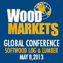 Wood Markets