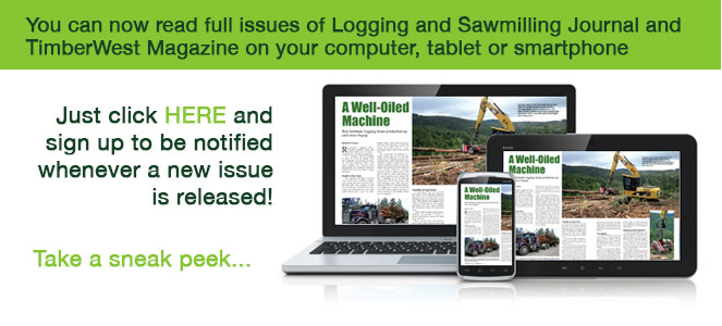 sign up for our digital editions