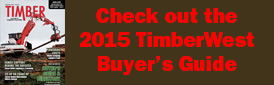 TimberWest Buyer's Guide