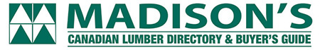 Madison's Lumber Directory