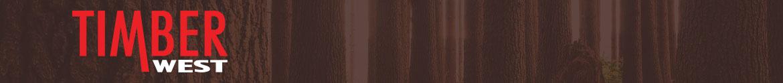 Logging & Sawmilling Journal
